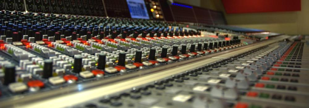 abbeyroad_studio_console