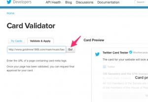 Card_Validator___Twitter_Developers-4