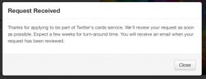 Card_Validator___Twitter_Developers-8