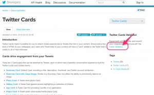 Twitter_Cards___Twitter_Developers-6