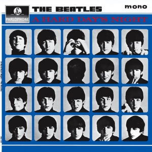 beatles03_aharddaysnight