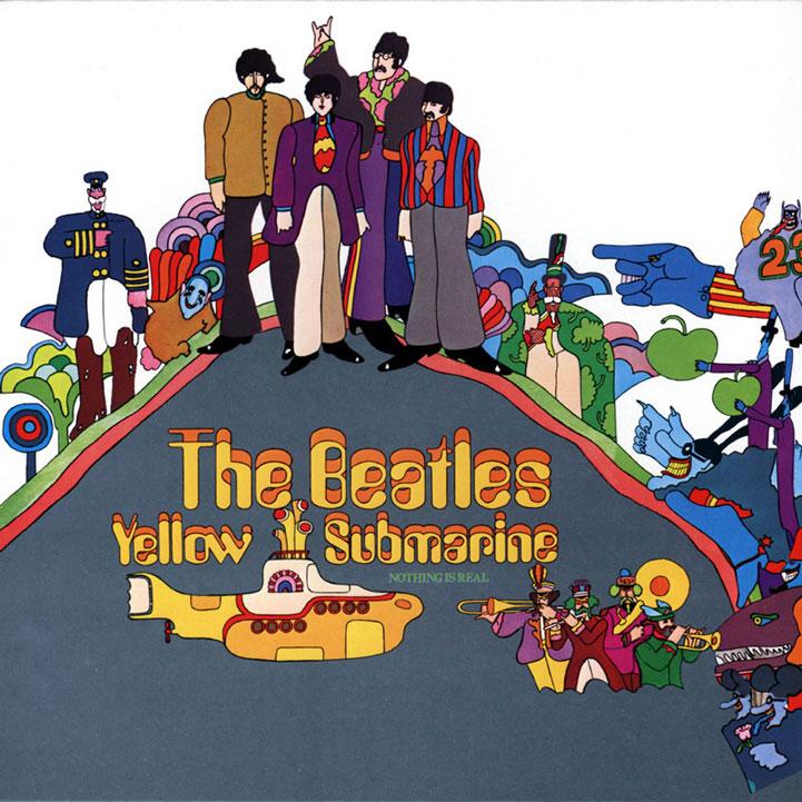 beatles11_yellowsubmarine