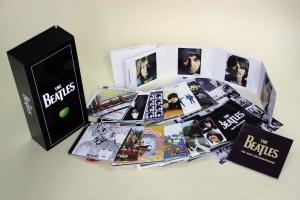 beatles_box