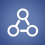 facebook_opg